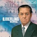 Jussi Björling in Opera/Jussi Björling
