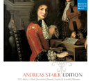 Andreas Staier Edition/Andreas Staier