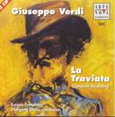 Verdi: La Traviata/Wolfgang Gröhs