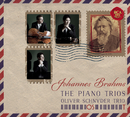 Brahms: The Piano Trios/Oliver Schnyder Trio