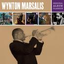 Wynton Marsalis - Original Album Classics/Wynton Marsalis