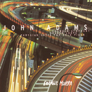 John Adams: Shaker Loops / Phrygian Gates For Solo Piano/Ensemble Modern