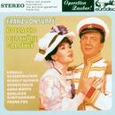 "Suppé: Boccaccio (excerpts) - ""Operetta Highlights""/Frank Fox"