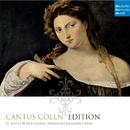 Cantus Cölln-Edition/Cantus Cölln