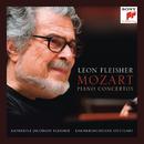 Mozart: Piano Concertos Nos. 7, 12 & 23/Leon Fleisher