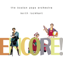 Encore!/Keith Lockhart