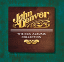 The Complete Albums Collection/John Denver