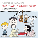 The Charlie Brown Suite And Other Favorites/Vince Guaraldi