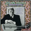 Vivaldi, Kohaut & Handel: Concertos for Lute and Orchestra/Julian Bream
