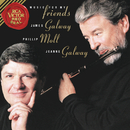 Music for my Friends/James Galway