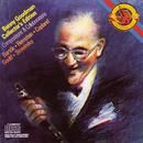 Benny Goodman - Collector's Edition/Benny Goodman