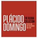 Plácido Domingo - The Album Collection/Plácido Domingo
