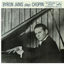 Byron Janis Plays Chopin/Byron Janis