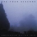 Vivaldi: The Four Seasons/Amsterdam Guitar Trio