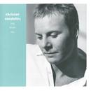 Jag lever nu/Christer Sandelin