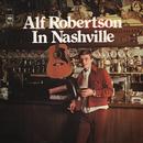 Alf in Nashville/Alf Robertson