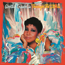 Through the Storm (Expanded Edition)/Aretha Franklin