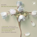Brahms: Ein deutsches Requiem/Windsbacher Knabenchor