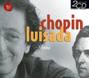 Tandem Chopin/Luisada/Jean-Marc Luisada