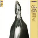 Gary Graffman Plays Schubert/Gary Graffman