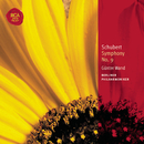 Schubert Symphony No. 9: Classic Library Series/Günter Wand