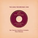Pierre Monteux: The Early Recordings 1946/Pierre Monteux