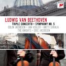 Beethoven: Sinfonie Nr. 5/Tripelkonzert/The Knights