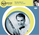 Very Best Of Artie Shaw/Artie Shaw