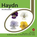 Haydn: Die Jahreszeiten/Herbert Kegel