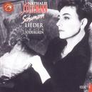Schumann Lieder Vol. IV/Nathalie Stutzmann