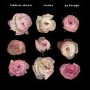 Chopin: Etudes/Yu Kosuge
