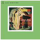 Stravinsky: The Rite of Spring/Pierre Monteux