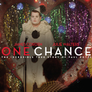 One Chance (Original Motion Picture Soundtrack)/Paul Potts