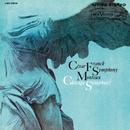 Franck: Symphony in D Minor/Pierre Monteux