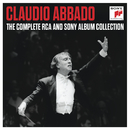 Claudio Abbado - The RCA and Sony Album Collection/Claudio Abbado