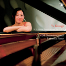 Mozart Piano Concertos 9 & 21/Yu Kosuge