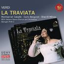 Verdi: La Traviata/Georges Prêtre