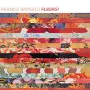 Fleurs 3/Franco Battiato