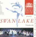 Tchaikovsky: Swan Lake Highlights/The Orchestra of the Royal Opera House, Covent Garden
