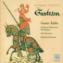 Richard Strauss: Guntram  - Opera/Gustav Kuhn