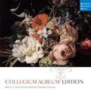 Collegium Aureum-Edition/Collegium Aureum