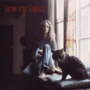 Tapestry/CAROLE KING
