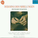 Wagner: Der Ring des Nibelungen - Gesamtaufnahme/Marek Janowski