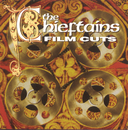 Film Cuts/The Chieftains