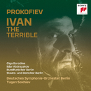 Prokofiev: Ivan the Terrible/Tugan Sokhiev