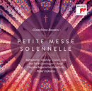 Rossini: Petite Messe Solennelle/Tal & Groethuysen