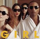 G I R L/Pharrell Williams