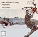 Schumann, R. : Piano Trios/Trio Opus 8