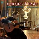 Concierto de Buenos Aires/Cacho Tirao