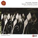 Stravinsky, Schnittke, Roslavets, Smirnov, Firsova: Russian String Quartets/Chilingirian String Quartet